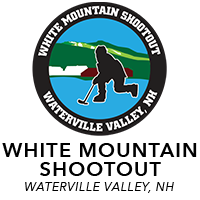 The Hockey Academy Tournaments – Waterville Valley Ice Arena